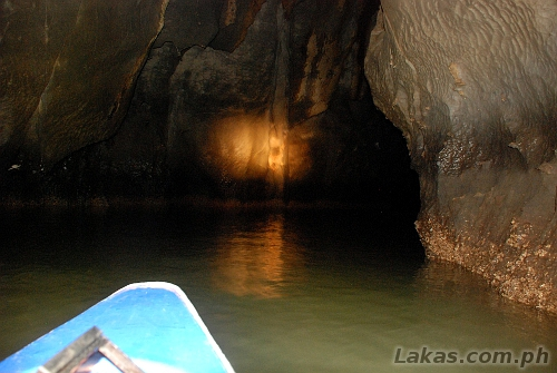 Underground River Tour Do It Yourself